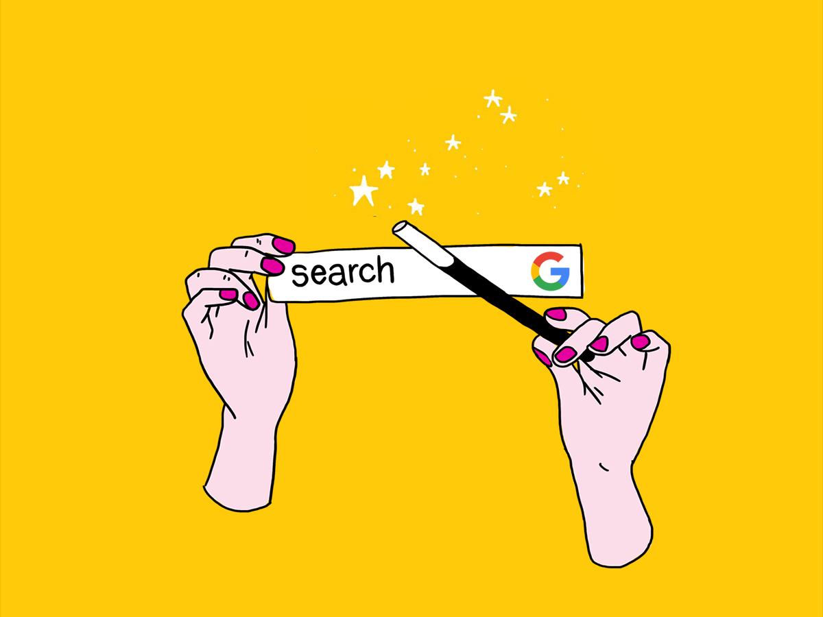 Tips che renderanno Google il tuo migliore amico