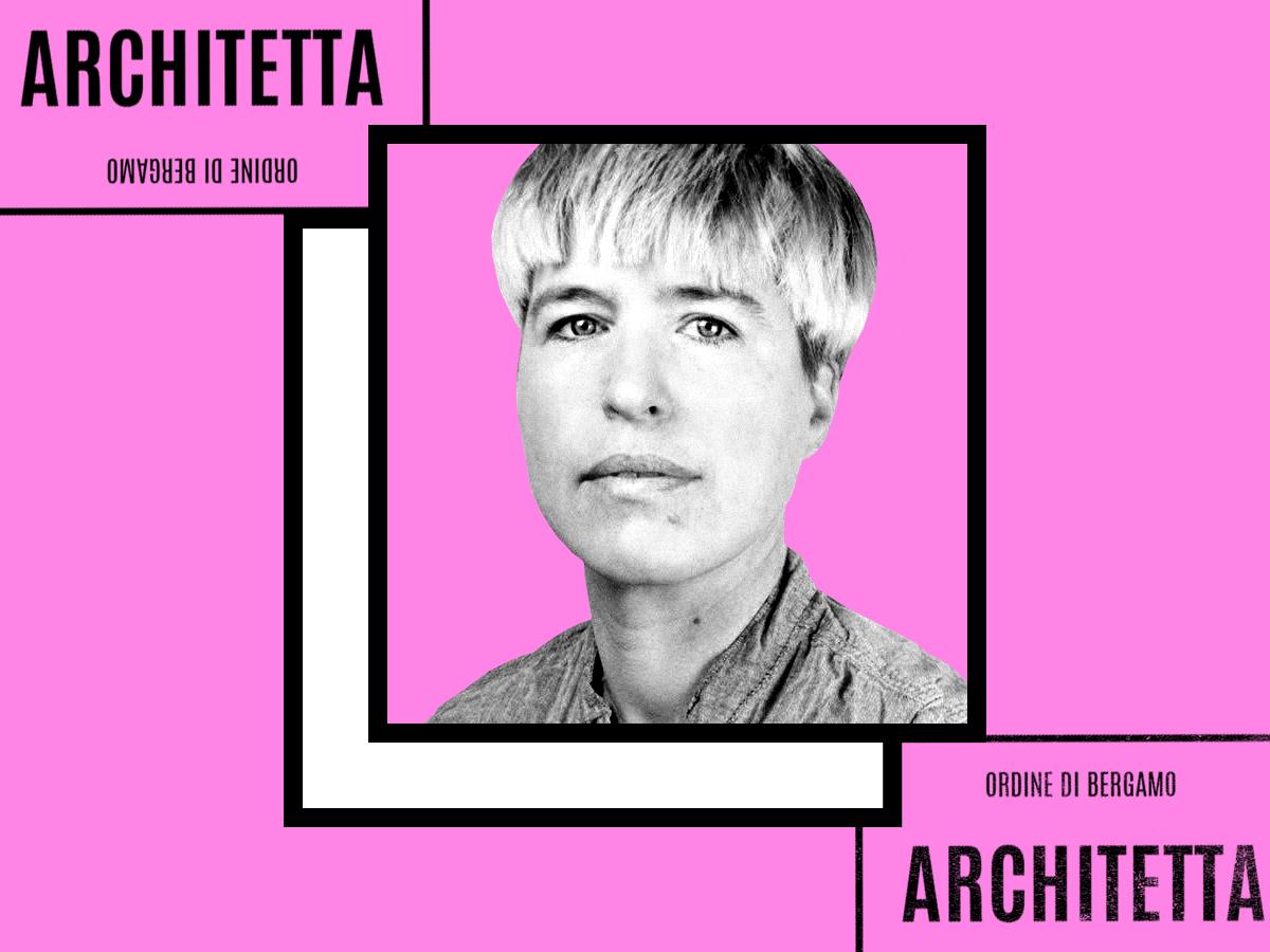 freeda - architetta