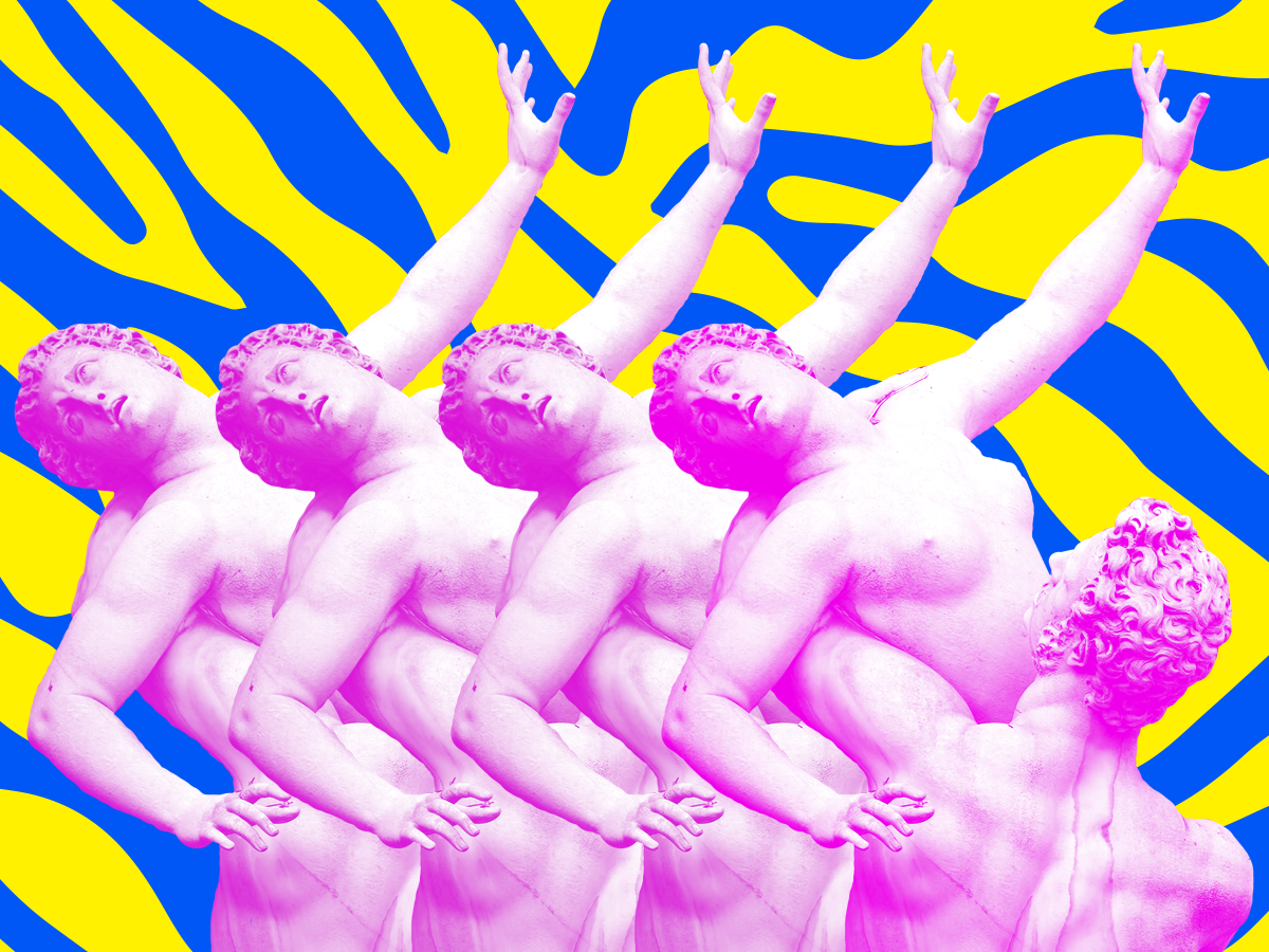 Teorie sull'orgasmo femminile
